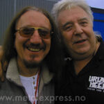 Picture of Uriah Heep