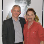 Picture of ANDY FRASER (Free)