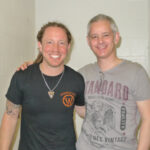 Picture of SHINEDOWN (Barry Kerch)