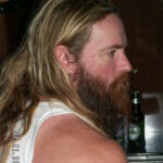 Picture of Black Label Society