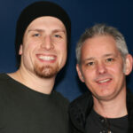 Picture of BLACK STONE CHERRY (John Fred Young)