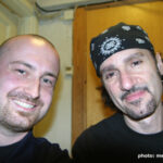 Picture of Bruce Kulick
