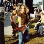 Picture of Chris Caffery