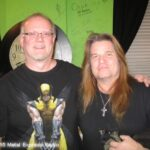 Picture of Craig Goldy (Black Knights Rising)