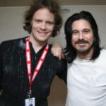 Picture of Gilby Clarke