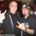 Picture of Jesse Dupree (Jackyl)