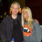 Picture of LAURA WILDE