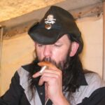 Picture of Lemmy