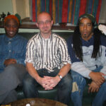 Picture of Living Colour