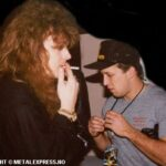 Picture of Yngwie Malmsteen 2