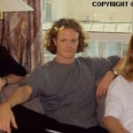 Picture of Megadeth