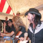 Picture of Motorhead