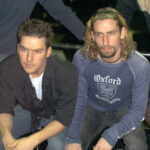Picture of Nickelback