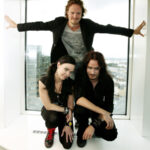 Picture of NIGHTWISH