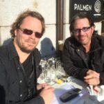 Picture of Kip Winger