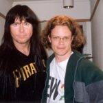Picture of W.A.S.P
