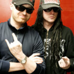 Picture of WEDNESDAY 13