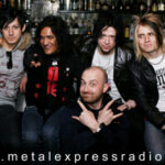 Picture of BULLETBOYS
