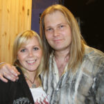 Picture of JORN
