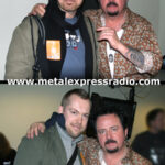 Picture of STEVE LUKATHER