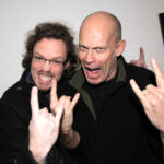 Picture of Accept