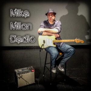 MikeMilanDedic-promo1