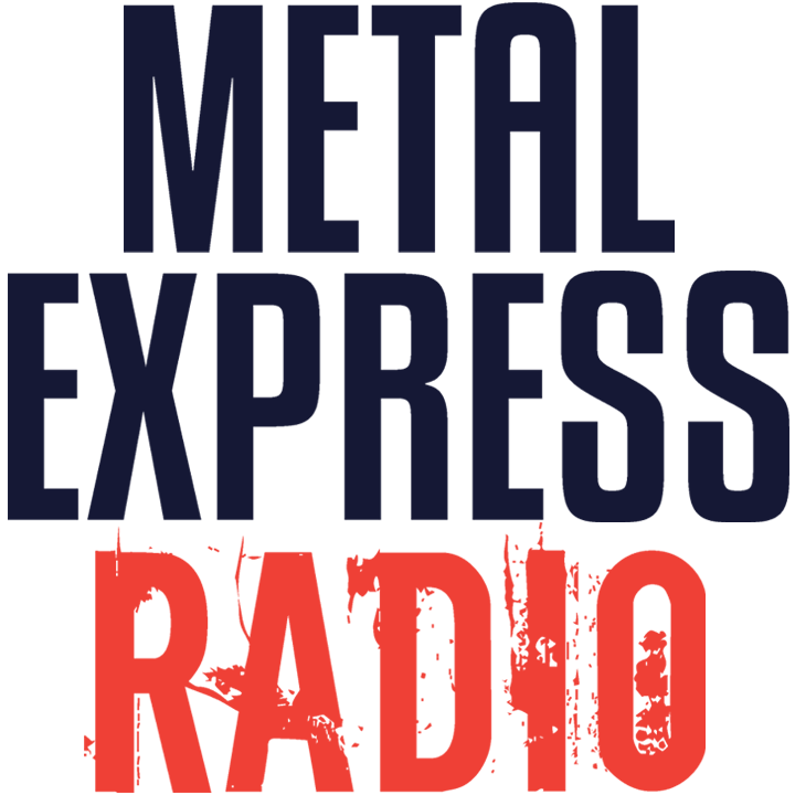 www.metalexpressradio.com