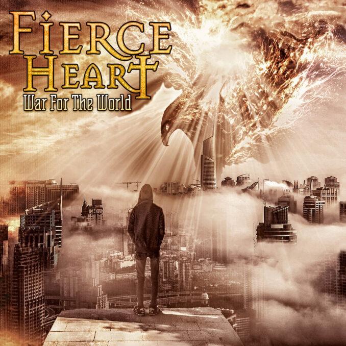 FIERCE-HEART-War-For-The-World-678x678.j